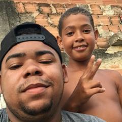 MC KA5 VAI JOGANDO ESSA BUCETA NA FAIZÃO (( DJ GB DO DICK & DJ PAULINHO DA FAIZÃO ))