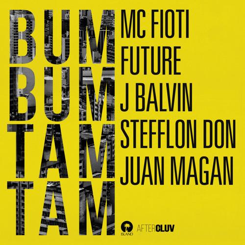 Download Bum Bum Tam Tam