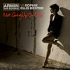 Not Giving Up On Love (Armin Van Buuren Remix)