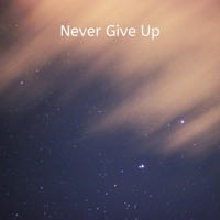 Dee - Never Give Up.
