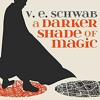 Download [DOWNLOAD IN @PDF] A Darker Shade of Magic A Darker Shade of Magic  Book 1 [Free Ebook] Mp3