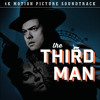 "The Harry Lime Theme (From ""The Third Man"" Motion Picture Soundtrack)"