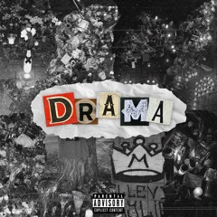 Drama (OUT NOW ON SPOTIFY!)