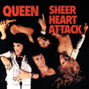 Killer Queen (Album Version)