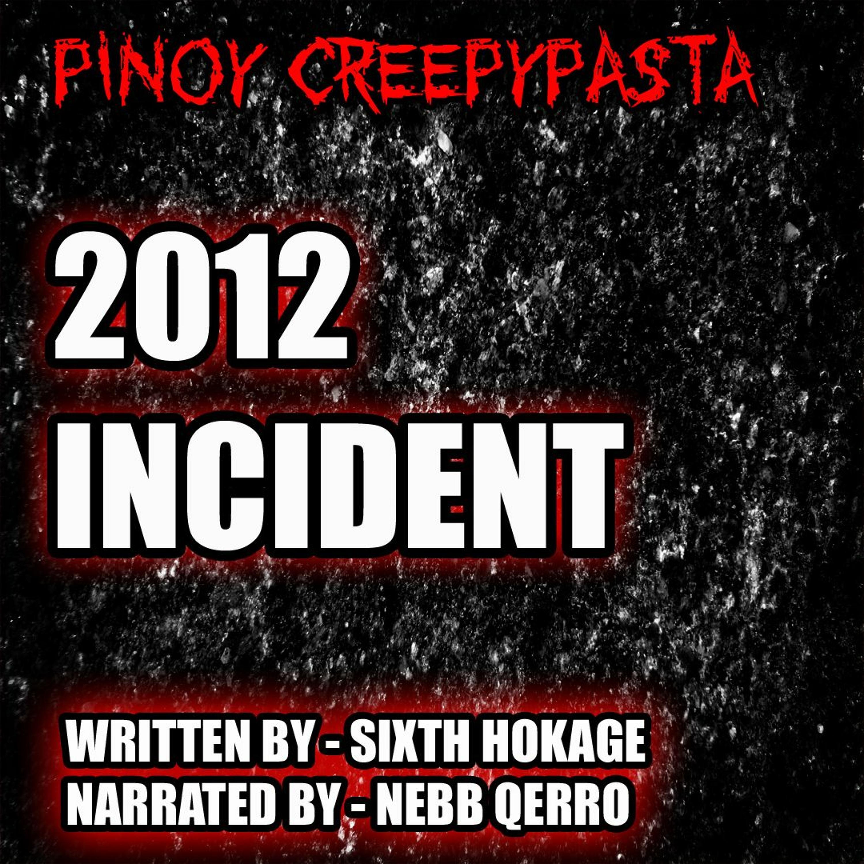 2012 Incident - Fin Audio 2