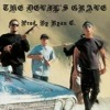 Download THE DEVIL'S GRAVE (Prod. Ryan C.) Mp3
