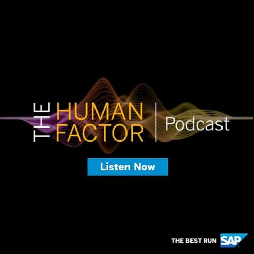 The Human Factor Ep 5: Delivering On Your Purpose – Executing The Basic Fundamentals