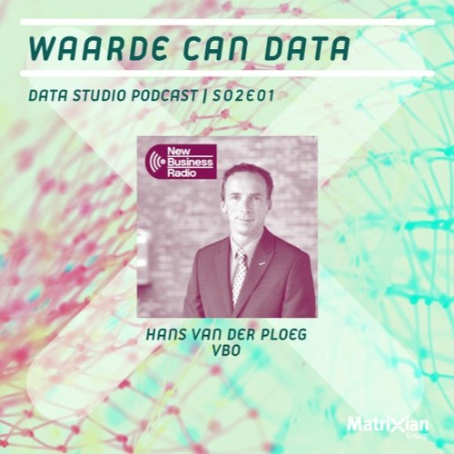 S02E01 – Waarde van data