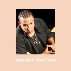 Don Omar x Nídia - Dale Don Chierinho