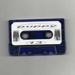 """DJ VALENTIMES - B1 .""""t9""""(""""D.A""""_PUPPY13_CS)"""