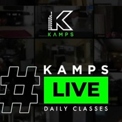 KAMPSlive-32320