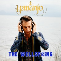 The Wellspring (Ecstatic Dance Ashland) feat. Zuma Dionys, Sampa the Great, Dandara