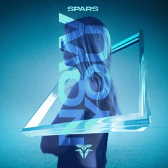 Spars - Now You