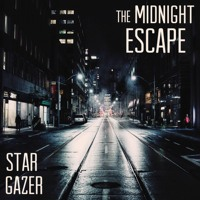 The Midnight Escape