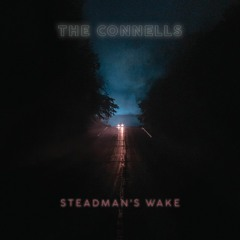 Stereo Embers The Podcast: Doug MacMillan (The Connells)