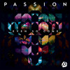Even So Come (Live) [feat. Chris Tomlin]