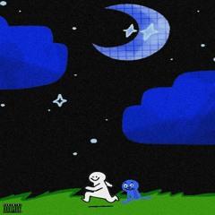 Pluto Stars (lil Fari)