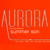 Summer Son (Red River's Candlelight Mix) [feat. Lizzy Pattinson]