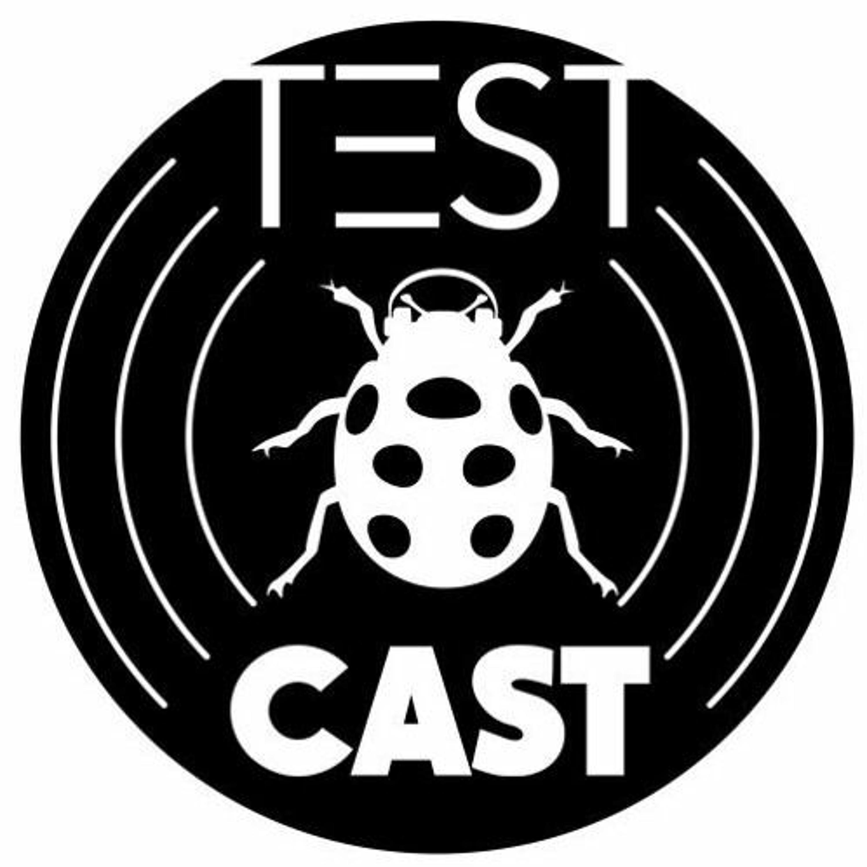 TestCast 17 - QA 3.0