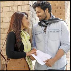 Vishal Mishra - Aaj Bhi (Lofi Remake)