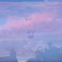 dream of sky