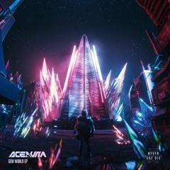 Ace Aura - Inferno [EDM Identity Premiere]