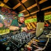 Download MUTALIENS | Looney Moon Showcase Vol.50 | 12/02/2020 Mp3