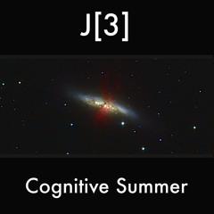 cognitive summer
