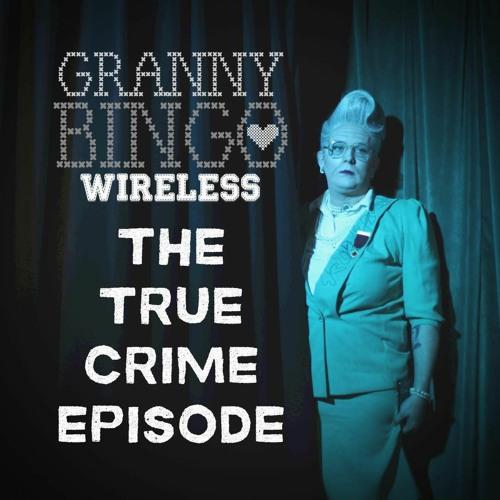 Grannies free Granny