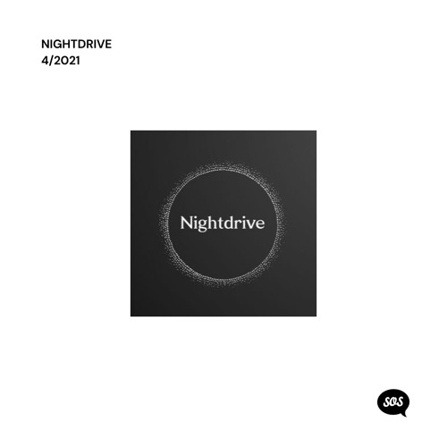 Sounds from... Nightdrive