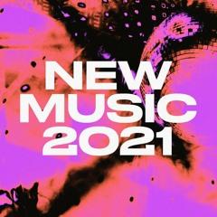 Music New 2021