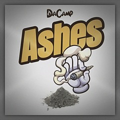 Ashes (feat. Ill Will Inthisbish, Bugatti Red & Kev Dat Dude)