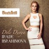 Deli Dunya (Original)