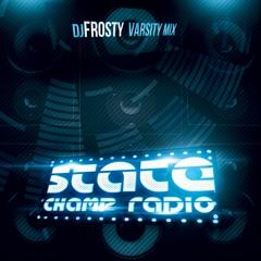 STATE CHAMP RADIO MIX 84