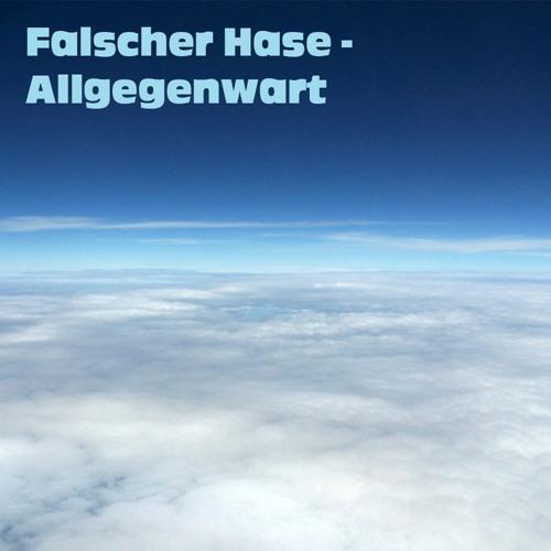 Falscher Hase - Allgegenwart (Dezember 2015)
