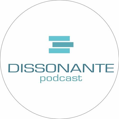 POLAKO (jogador de poker e dono do Grapiúna Poker Clube) | Dissonante Podcast #12