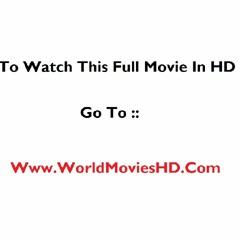 Finding 'Ohana full movie hindi dubbed