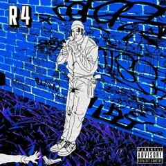 R8 [prod. fuji]
