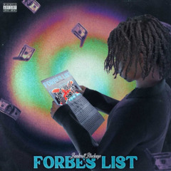 Forbes List (Prod. TwonTwon)