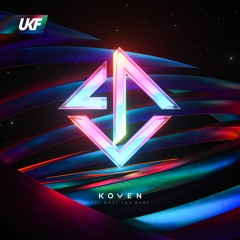 Koven - Say What You Want