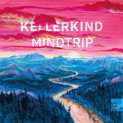 SVT276 - Kellerkind - Mindtrip
