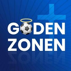 #1: Yael van Heemst