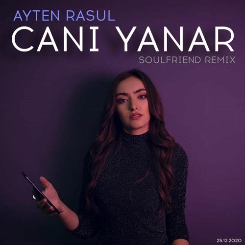 Ayten Rasul - En iyi Cover`lar