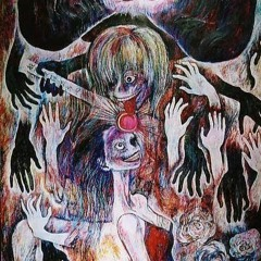 purgatoryhighwayride