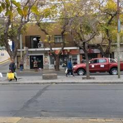 Bocinazo Cuarentena Sj_de Daniela Fontozzi_SoundMaps San Juan