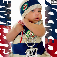 Live at the Red Carpet (feat. Peewee Longway)