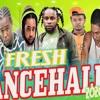 Download Fresh  Dancehall Mix VOL.12 (( 2020 )) Mp3
