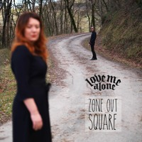 Zone out square