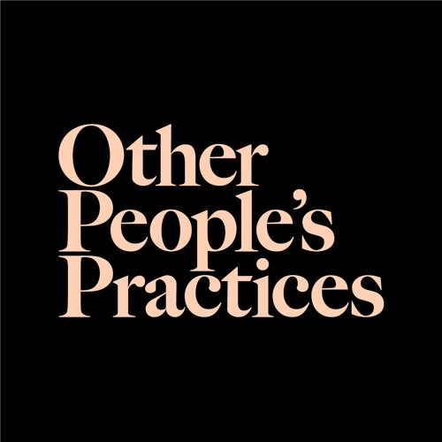 Dealing In The Reality: Other People's Practices Check Up Check In Podcast