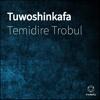 Tuwoshinkafa